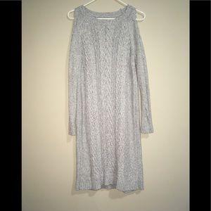 Sweater/ Dress